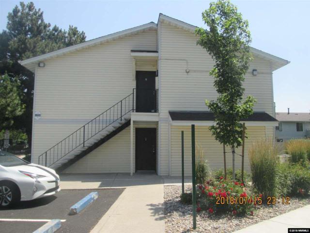 1555 Delucchi I, Reno, NV 89502 (MLS #180010309) :: Harpole Homes Nevada