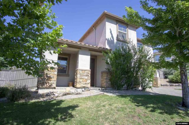 8065 Opal Station Drive, Reno, NV 89506 (MLS #180010347) :: Harcourts NV1