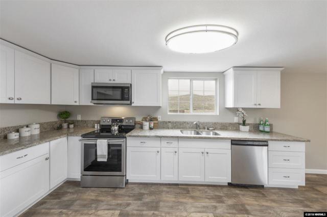 17935 Blackbird, Reno, NV 89508 (MLS #180010425) :: Ferrari-Lund Real Estate