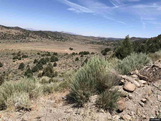 0 Riverview Rd, Reno, NV 89521 (MLS #180010451) :: Mike and Alena Smith | RE/MAX Realty Affiliates Reno