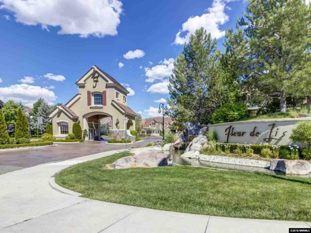 9900 Wilbur May Parkway #5101, Reno, NV 89521 (MLS #180010469) :: Ferrari-Lund Real Estate