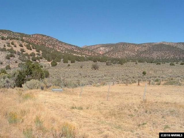 170 Horseshoe Circle, Reno, NV 89508 (MLS #180010486) :: The Matt Carter Group | RE/MAX Realty Affiliates