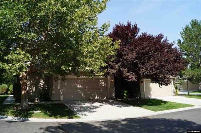 1137 Tule Drive, Reno, NV 89521 (MLS #180010531) :: Mike and Alena Smith | RE/MAX Realty Affiliates Reno