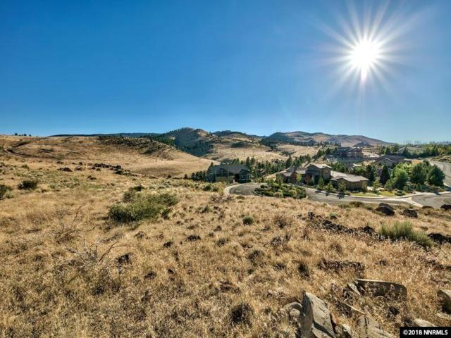 4832 Sierra Pine, Reno, NV 89519 (MLS #180010562) :: Mike and Alena Smith | RE/MAX Realty Affiliates Reno