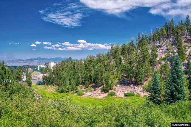 1635 Needle Peak, Stateline, NV 89449 (MLS #180010853) :: Joshua Fink Group