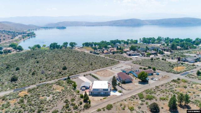 1940 Austin St., Gardnerville, NV 89410 (MLS #180010897) :: NVGemme Real Estate