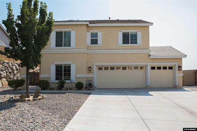 5040 Hitch Road, Reno, NV 89506 (MLS #180011005) :: Joshua Fink Group