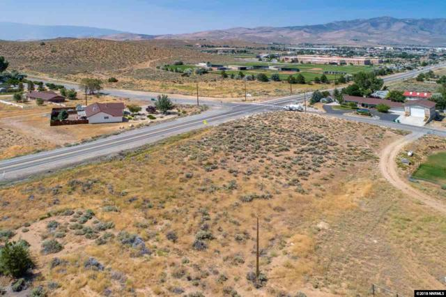 8900 Spearhead Way, Reno, NV 89506 (MLS #180011366) :: The Matt Carter Group | RE/MAX Realty Affiliates