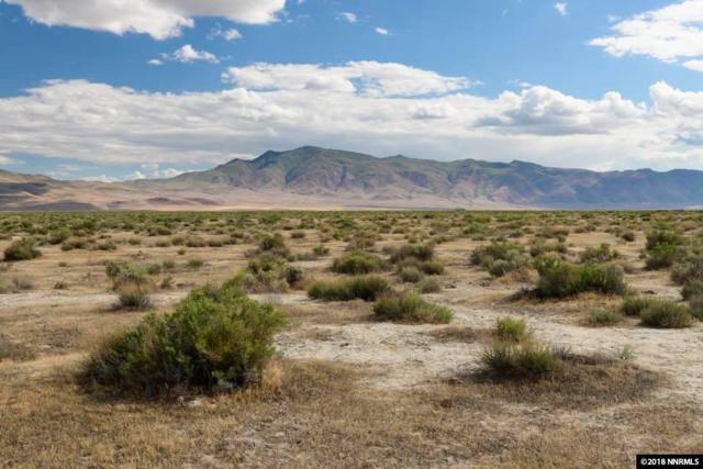 Reno, NV 89510 :: The Matt Carter Group | RE/MAX Realty Affiliates