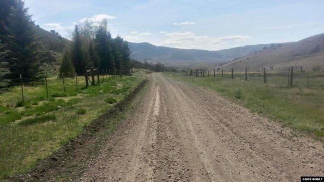 Hungarian Partridge, Reno, NV 89510 (MLS #180011536) :: Mike and Alena Smith | RE/MAX Realty Affiliates Reno