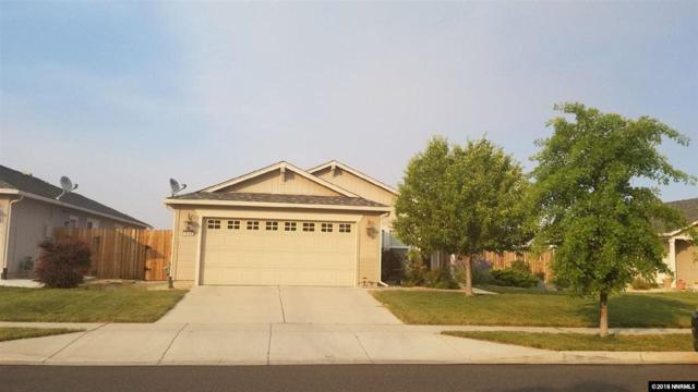 9048 Gilvarry, Reno, NV 89506 (MLS #180011551) :: The Matt Carter Group | RE/MAX Realty Affiliates