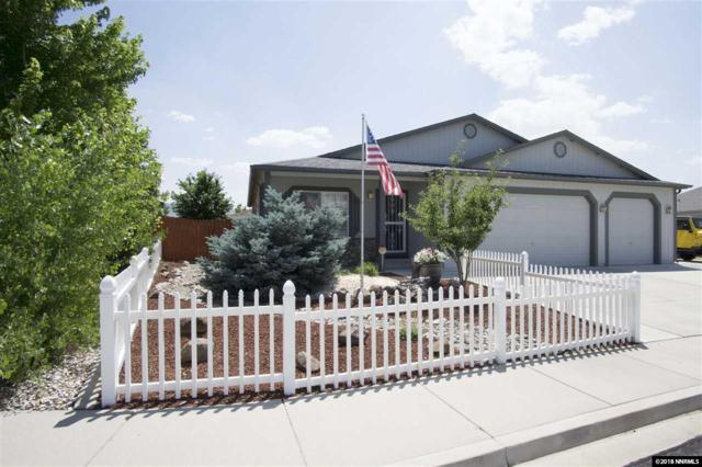 18306 Beechwood, Reno, NV 89508 (MLS #180011636) :: The Matt Carter Group | RE/MAX Realty Affiliates