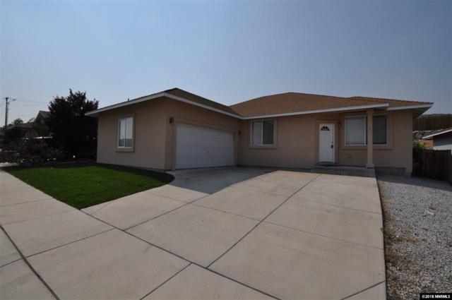 5945 Omaha, Reno, NV 89506 (MLS #180011739) :: Mike and Alena Smith   RE/MAX Realty Affiliates Reno