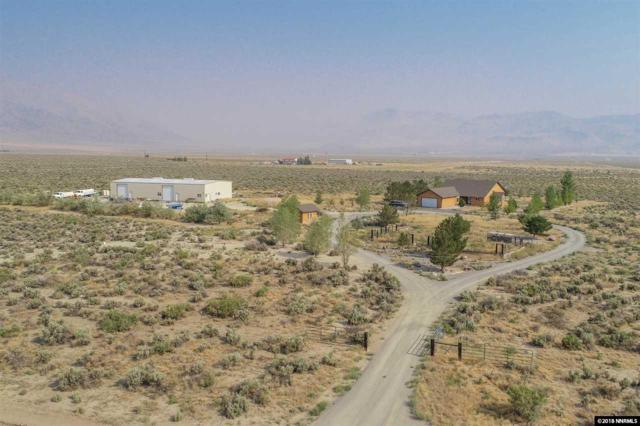 6080 Range Land Rd, Reno, NV 89510 (MLS #180011806) :: NVGemme Real Estate