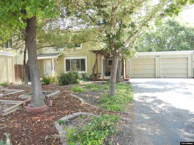 7560 Rhinestone Drive, Reno, NV 89511 (MLS #180011808) :: The Matt Carter Group | RE/MAX Realty Affiliates