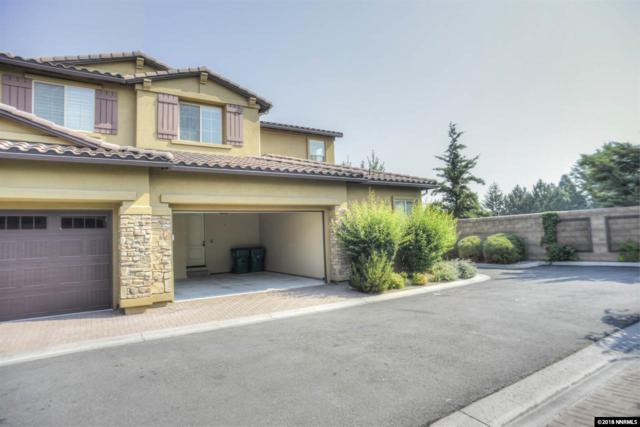 3905 San Donato Loop, Reno, NV 89519 (MLS #180011898) :: NVGemme Real Estate