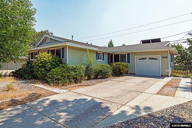 3480 Pierremont Rd, Reno, NV 89503 (MLS #180011959) :: Joshua Fink Group