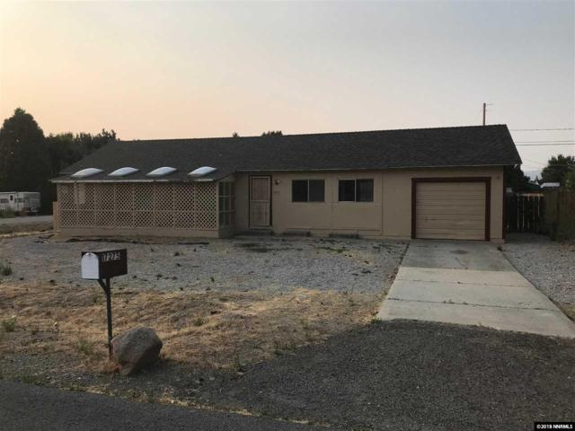 17275 Cold Springs Drive, Reno, NV 89508 (MLS #180011964) :: Mike and Alena Smith | RE/MAX Realty Affiliates Reno