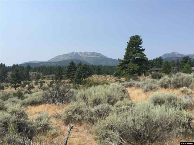 204 S Argyle, Reno, NV 89511 (MLS #180011978) :: Mike and Alena Smith | RE/MAX Realty Affiliates Reno