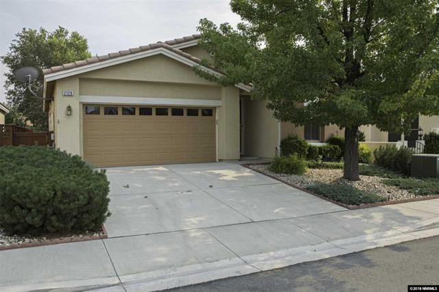 2129 Meritage Drive, Sparks, NV 89434 (MLS #180011993) :: Mike and Alena Smith | RE/MAX Realty Affiliates Reno