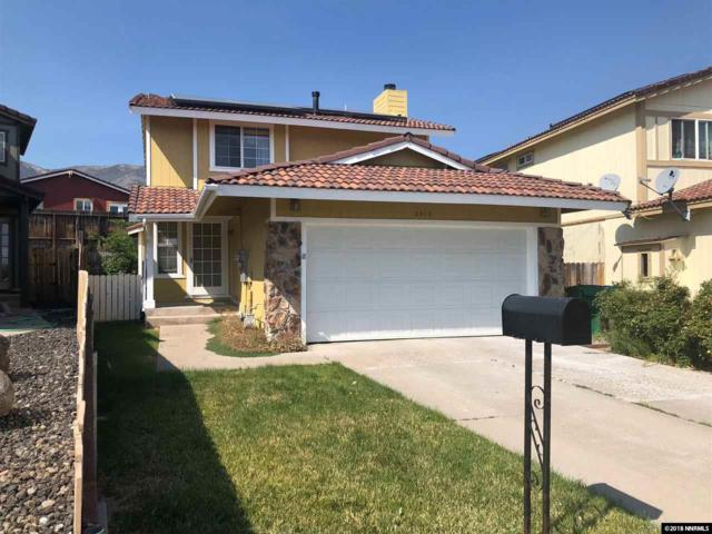 6910 Flower St, Reno, NV 89506 (MLS #180012003) :: Mike and Alena Smith | RE/MAX Realty Affiliates Reno