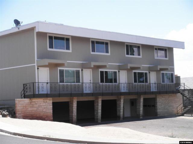 3260 Gypsum, Reno, NV 89503 (MLS #180012040) :: The Mike Wood Team