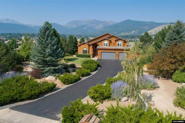 6010 Mountain Shadow Lane, Reno, NV 89511 (MLS #180012063) :: Joshua Fink Group