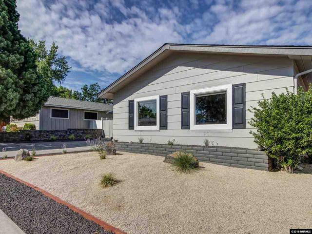 1935 Humboldt St., Reno, NV 89509 (MLS #180012110) :: The Matt Carter Group | RE/MAX Realty Affiliates