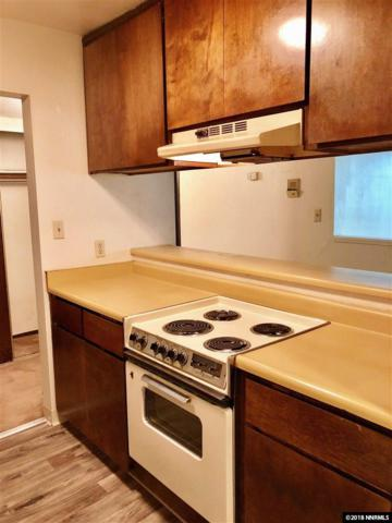 2955 Lakeside #326, Reno, NV 89509 (MLS #180012147) :: The Matt Carter Group | RE/MAX Realty Affiliates