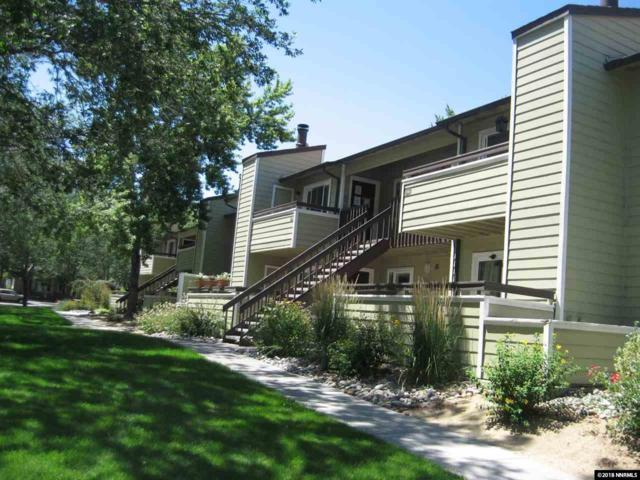 555 E Patriot Blvd  #K236 K236, Reno, NV 89511 (MLS #180012210) :: The Matt Carter Group | RE/MAX Realty Affiliates