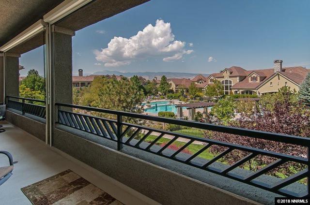 9900 Wilbur May Pkwy #2503, Reno, NV 89521 (MLS #180012252) :: Harpole Homes Nevada