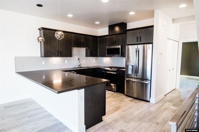 1412 Tonopah, Reno, NV 89509 (MLS #180012335) :: Joseph Wieczorek | Dickson Realty