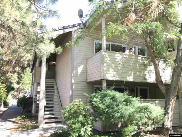 2144 Roundhouse Rd, Sparks, NV 89431 (MLS #180012336) :: Joseph Wieczorek | Dickson Realty