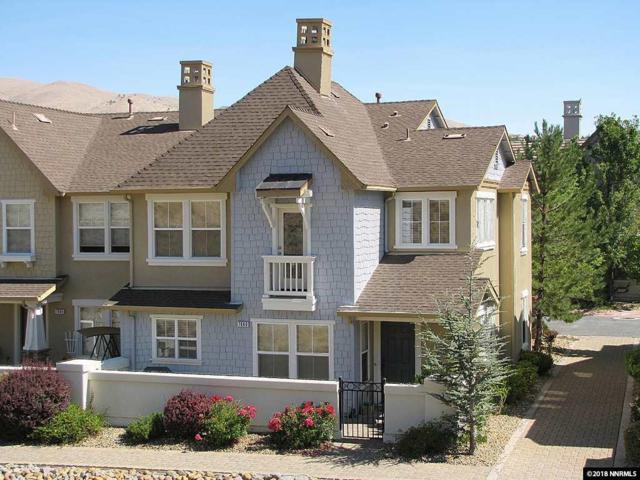 7660 Stone Bluff Way, Reno, NV 89523 (MLS #180012999) :: Ferrari-Lund Real Estate