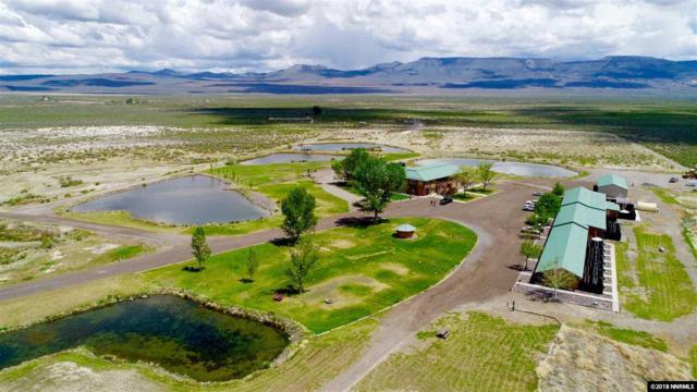 67254 Ca Hwy 299, Gerlach, CA 96104 (MLS #180013288) :: NVGemme Real Estate
