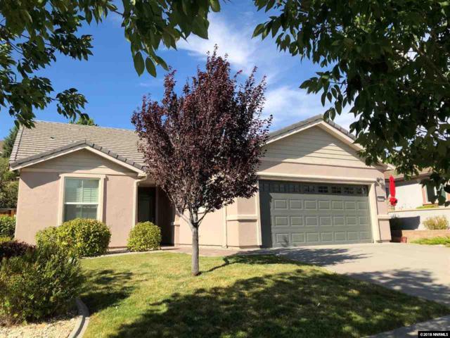 Reno, NV 89523 :: Ferrari-Lund Real Estate