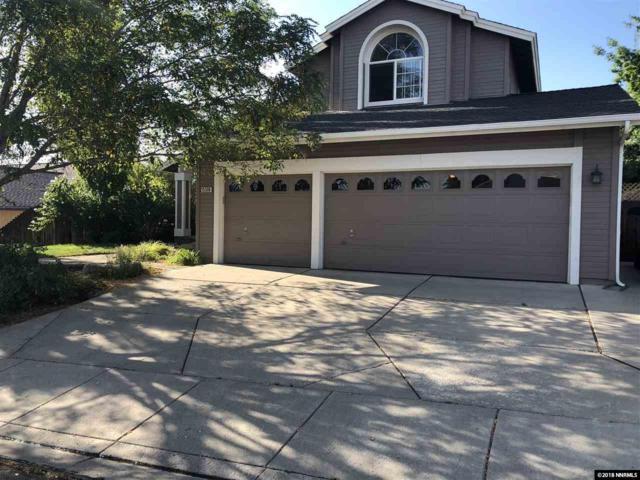 15506 Quicksilver, Reno, NV 89511 (MLS #180013393) :: Mike and Alena Smith | RE/MAX Realty Affiliates Reno