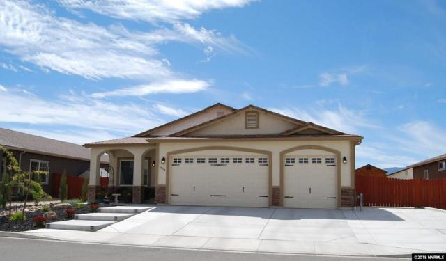 18514 Silverbell Court, Reno, NV 89508 (MLS #180013536) :: Marshall Realty