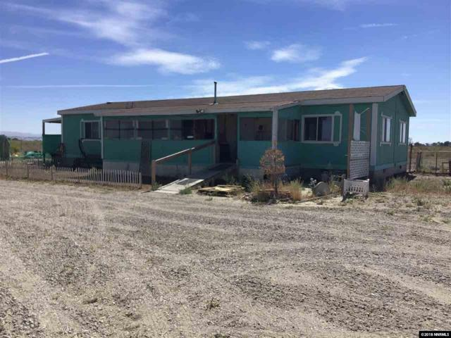 5500 Mission, Fallon, NV 89406 (MLS #180013537) :: Harcourts NV1