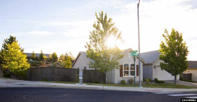 Reno, NV 89506 :: Marshall Realty