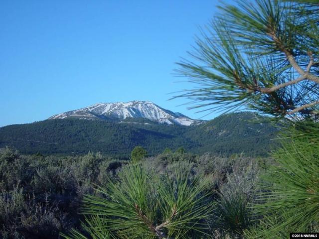 6375 Legend Vista, Reno, NV 89511 (MLS #180013803) :: Mike and Alena Smith | RE/MAX Realty Affiliates Reno