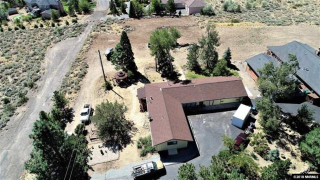 15985 Thompson Lane, Reno, NV 89511 (MLS #180013893) :: Chase International Real Estate