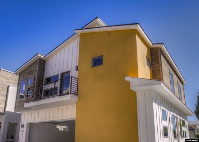 123 Martin St, Reno, NV 89519 (MLS #180014221) :: Ferrari-Lund Real Estate