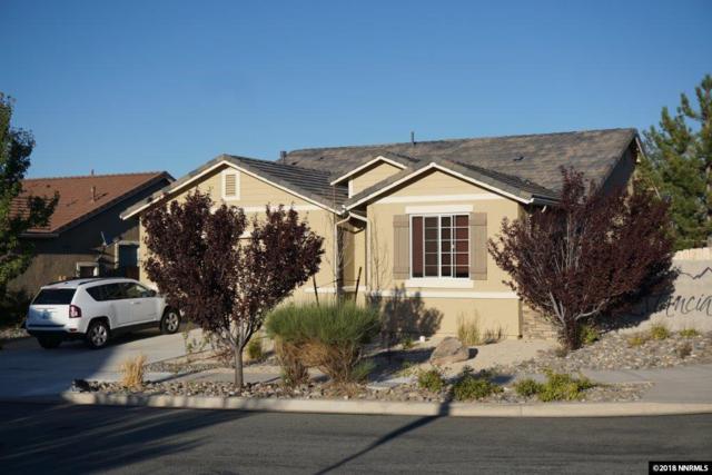 7102 Discovery Lane, Reno, NV 89506 (MLS #180014229) :: Marshall Realty