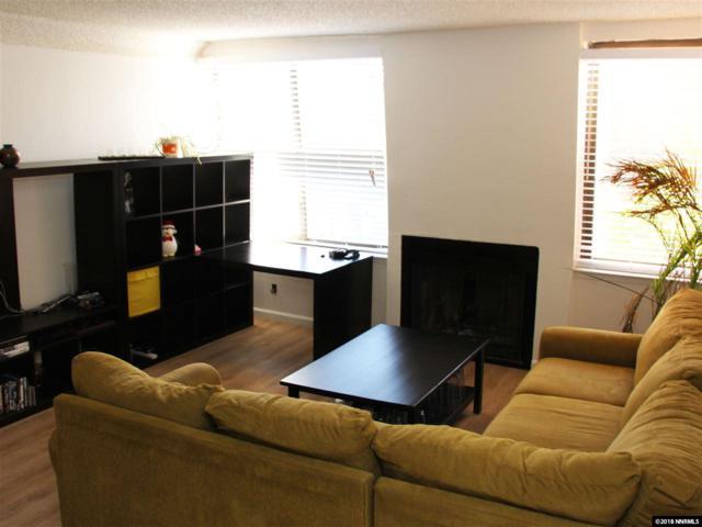 35 Vista Rafael Prkwy., Reno, NV 89512 (MLS #180014252) :: NVGemme Real Estate