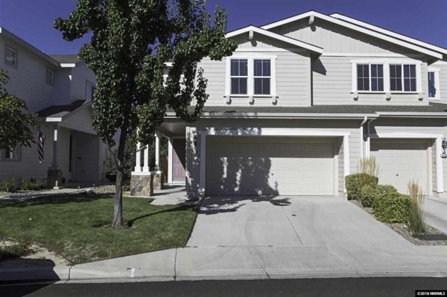 9225 Running Dog, Reno, NV 89506 (MLS #180014281) :: Chase International Real Estate