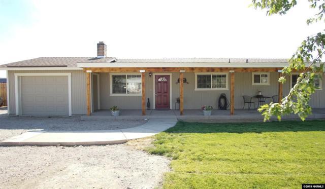 11528 Sitka, Reno, NV 89506 (MLS #180014293) :: Marshall Realty