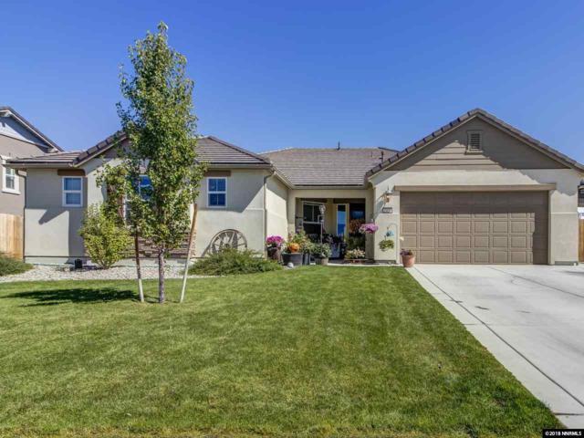 2920 Tobiano, Reno, NV 89521 (MLS #180014310) :: Ferrari-Lund Real Estate