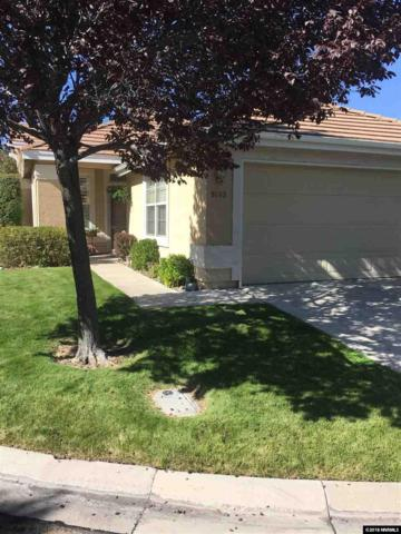 9663 Truckee Meadows Place, Reno, NV 89521 (MLS #180014341) :: Ferrari-Lund Real Estate