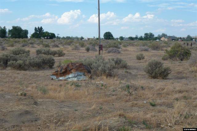 4305 Airview Blvd., Winnemucca, NV 89445 (MLS #180014342) :: Harpole Homes Nevada